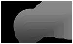 Angelus komunikacije Logo